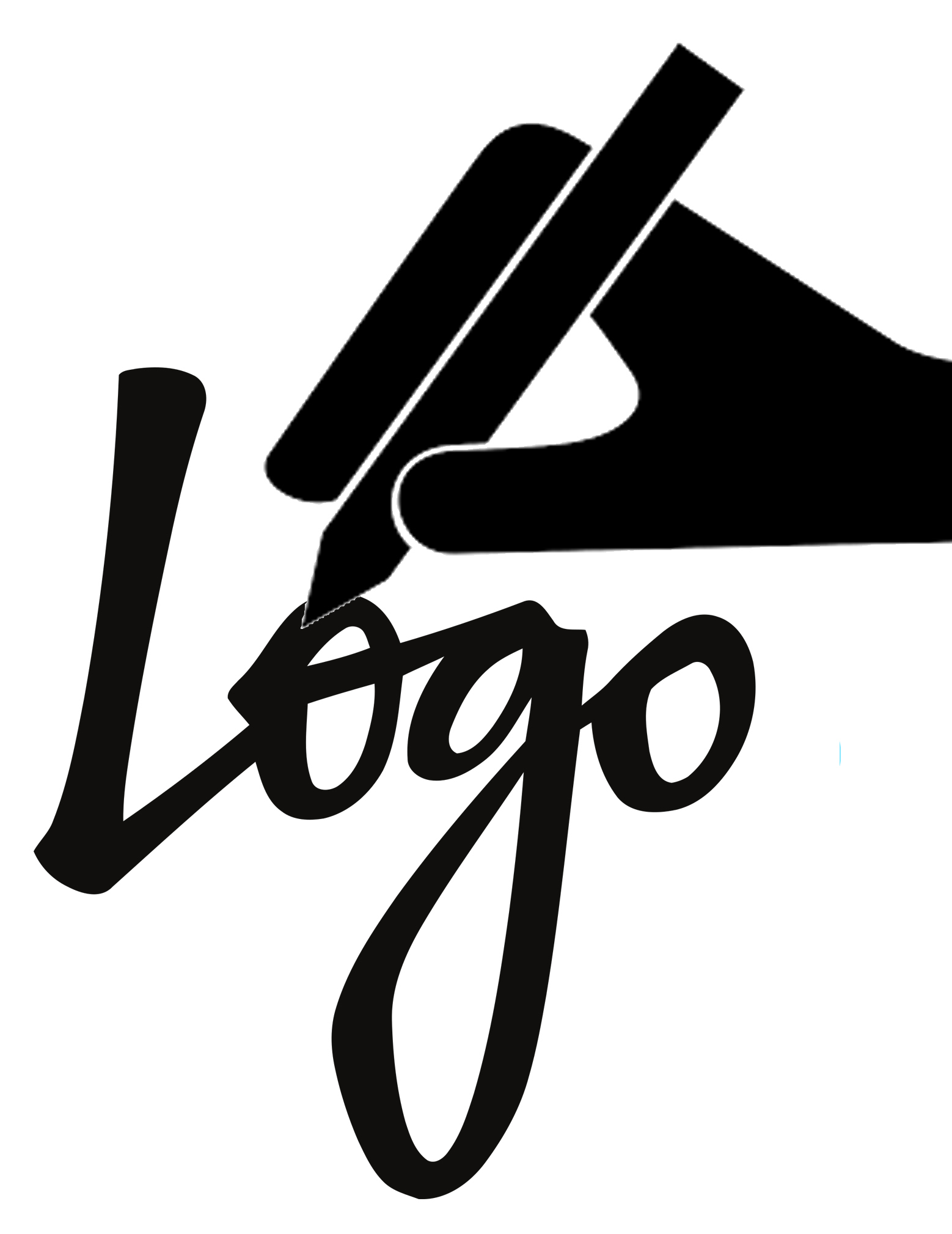 Logo or Design 0968