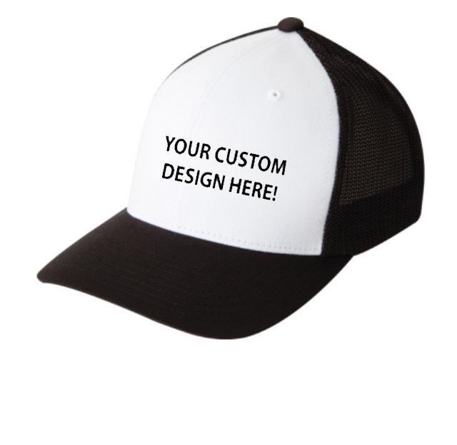Hat 098165