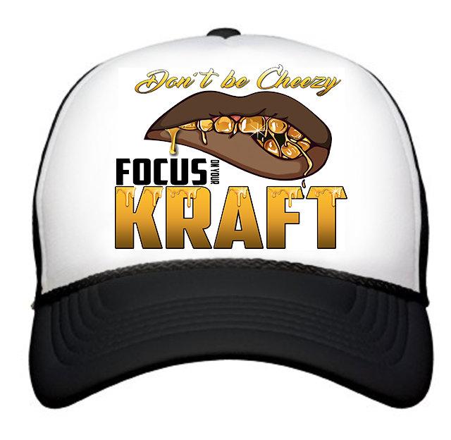 Hat Kraft 098146