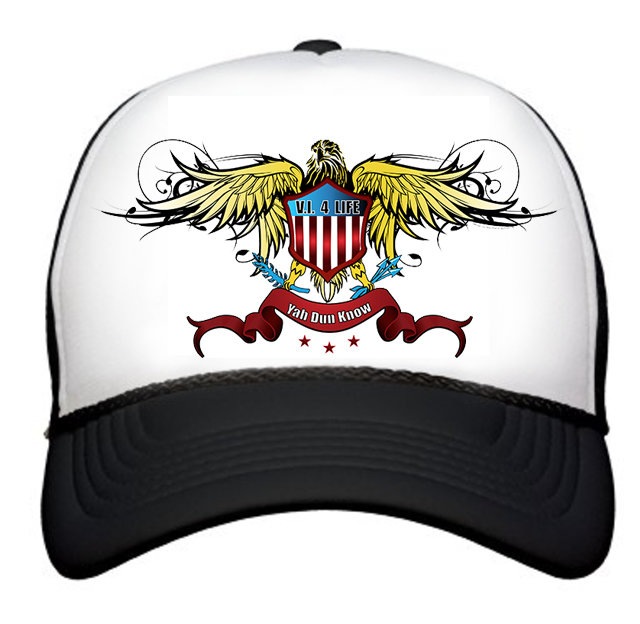 Hat VI 0981412