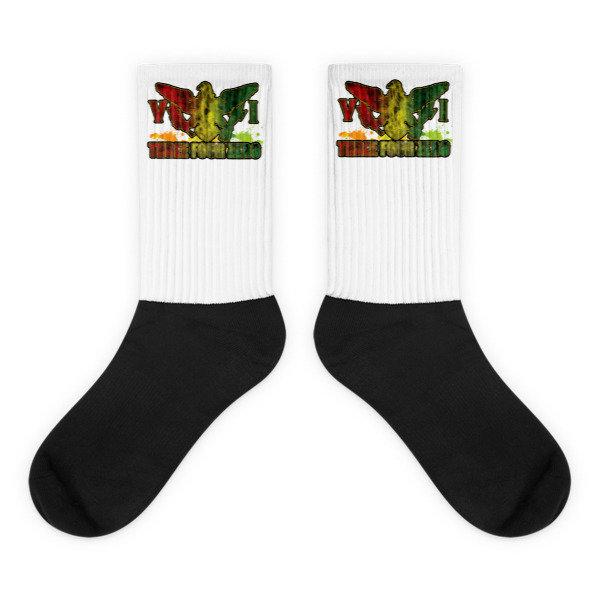 Socks-340 09820