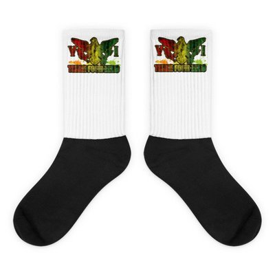 Socks-340