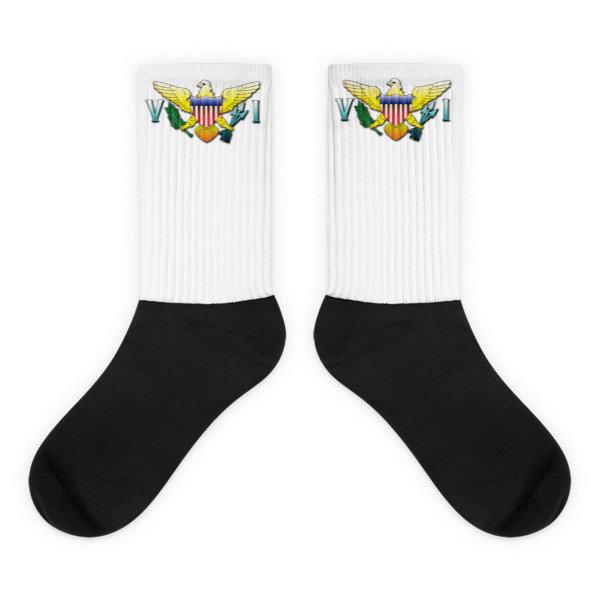 Socks 09823