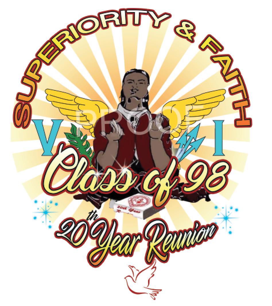 Class of 98 09834