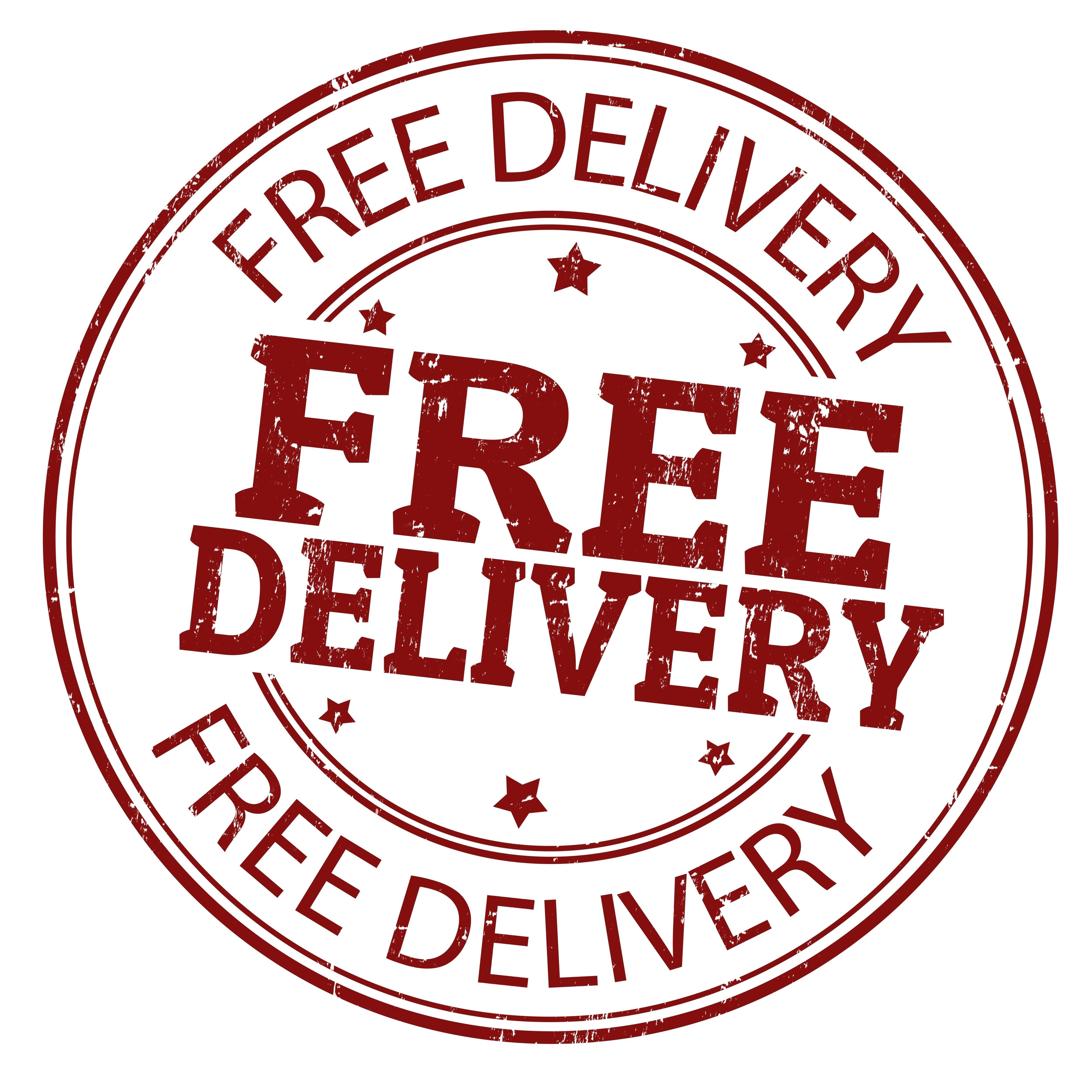 Sloe Gin free shipping