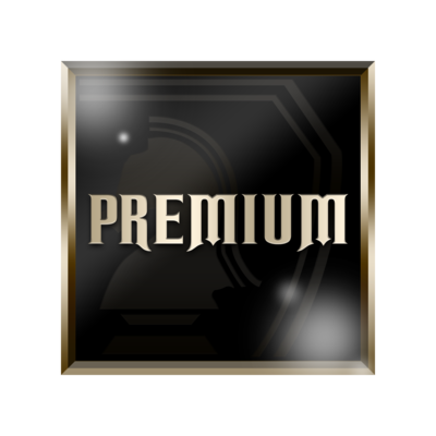 KSR Premium Member Group Membership