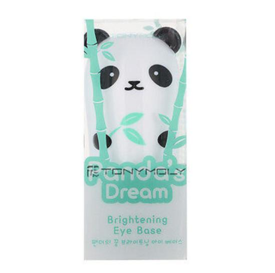 Panda Dream Eye Stick