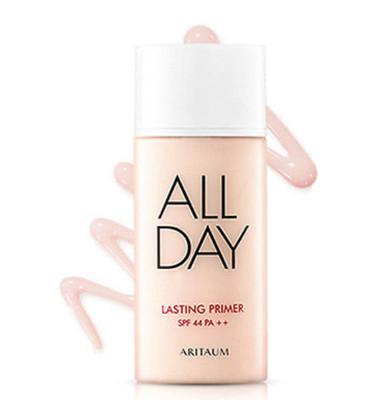 🚚 All Day Primer