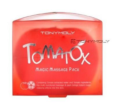 ❌ Tomatox 80g