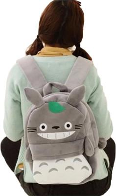 Totoro Mochila