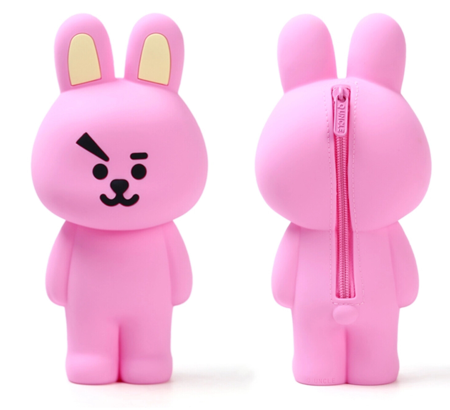 ❌ BTS BT21 Cartuchera Cooky