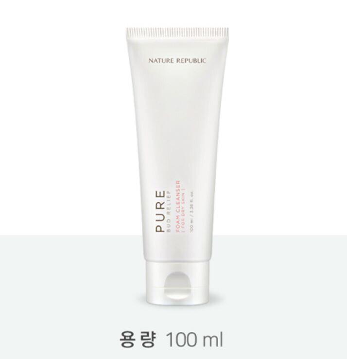 🚚 Pure Bud Relief (Piel Seca)