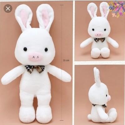 Puerco Conejo 50cm