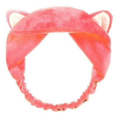 🚚 Cintillo Gato (3 Colores)