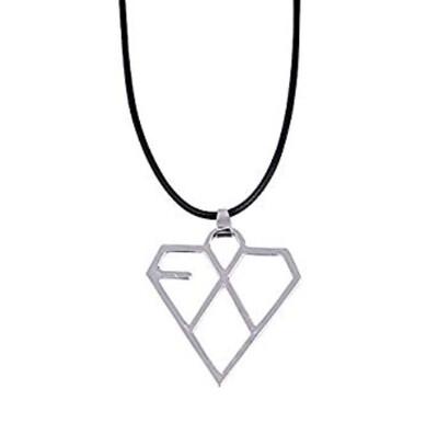 🚚 EXO Collar