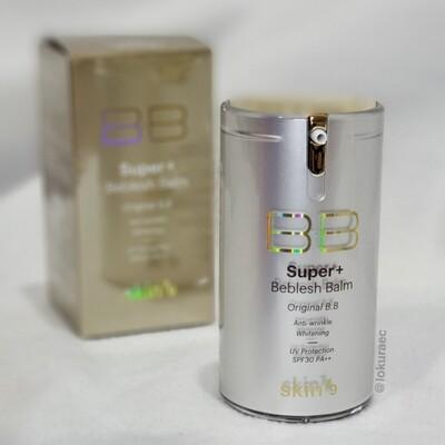 ❌ BB cream GOLD Skin79 🇰🇷