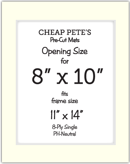 Cheap Petes Picture Frame Factory Online Store
