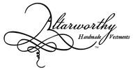 Altarworthy Handmade Vestments Shop