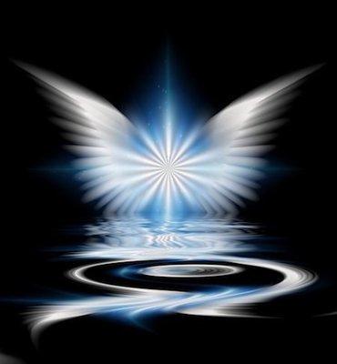 Abundance Angels Workshop