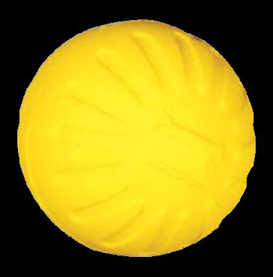 STA19 Ø 9 cm