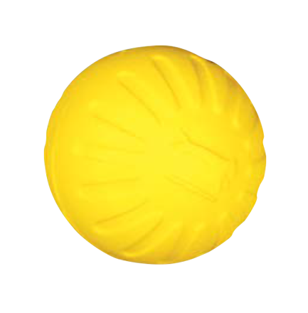 STA20 Ø 6 cm