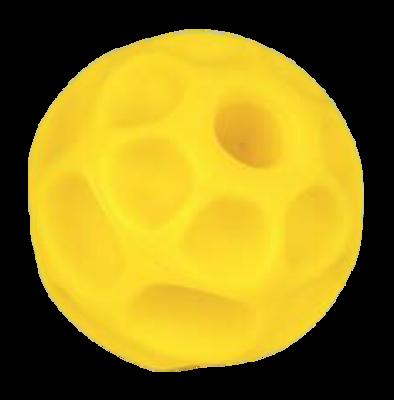 STA30 Ø 10 cm