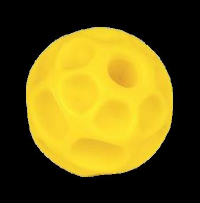 STA31 Ø 7 cm
