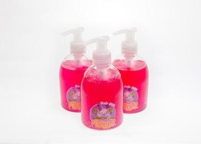 HairGu1 Organic Shampoo