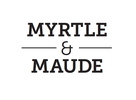 Myrtle and Maude