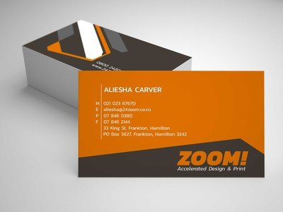 Printing hamilton zoom print and design online store business cards reheart Gallery