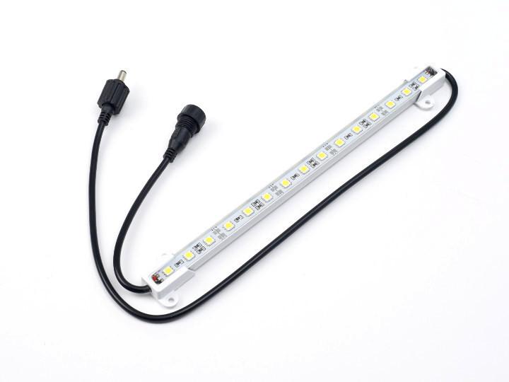 12v led light strip 250mm aloadofball Gallery