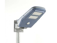 SolarMate Arena Street light