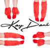 Shop Kay Dané