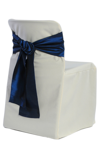 Ivory Conference Chair Cover Ivory Conference Chair Cover