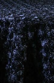 Rosette Tablecloths Rentals