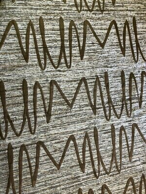 Zion Gold Jacquard Tablecloth Rentals