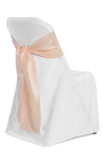 Lifetime Chair Cover Rentals