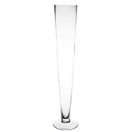 Pilsner Vase Rental Pilsner Vase Rental
