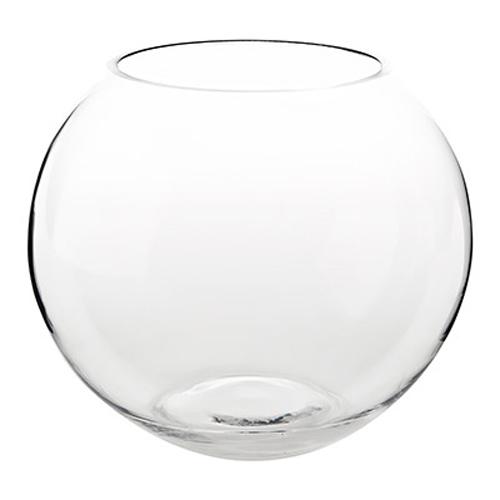 Sphere Vase Rental Sphere Vase Rental