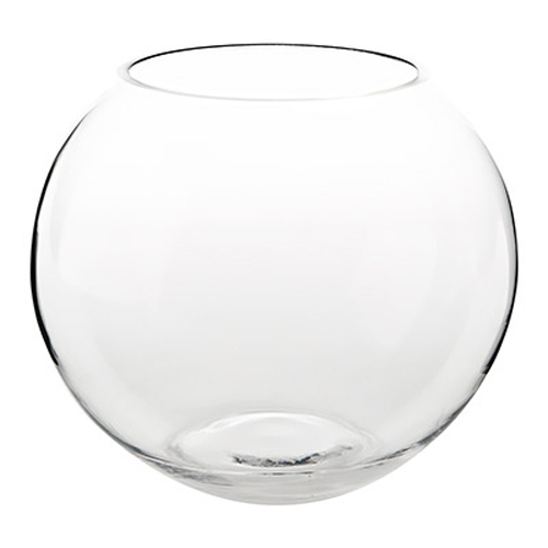 Sphere Vase Rental