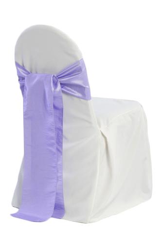 Banquet Chair Covers  - B#3 Banquet - B03 Chair Cover Rentals