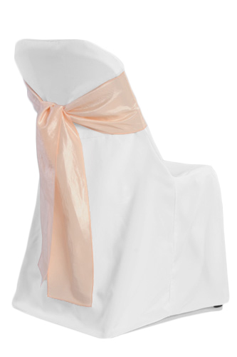 Lifetime Chair Covers Lifetime Chair Cover Rentals