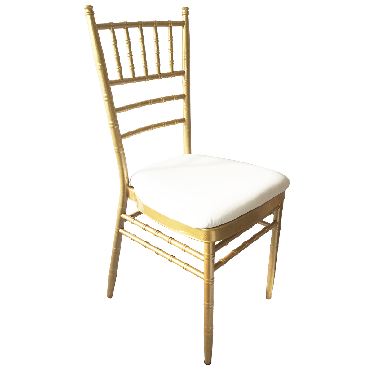 Light Gold Chiavari Chair Rental Light Gold Chiavari Chair Rentals