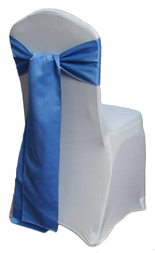sc 1 st  Beyond Elegance : turquoise blue chair sashes - Cheerinfomania.Com