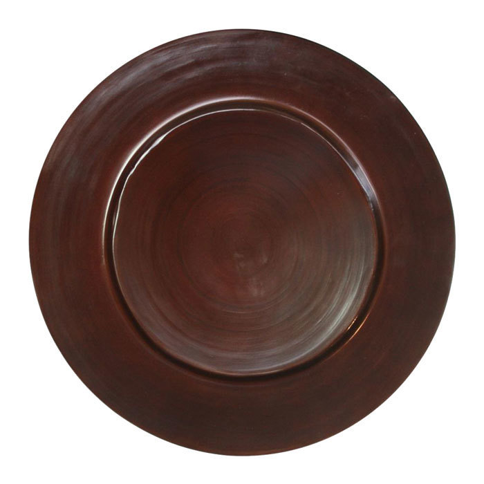 Copper Charger Plates Copper Charger Plates Rentals
