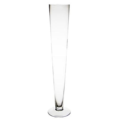 Pilsner Vase Rental