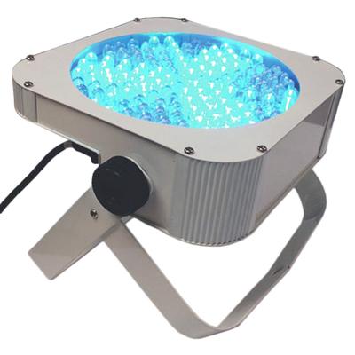 LED Uplight Rentals