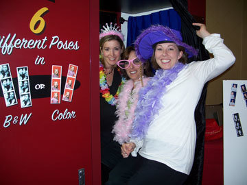 Photo Booth Rental Iowa Photo Booth Rental Iowa