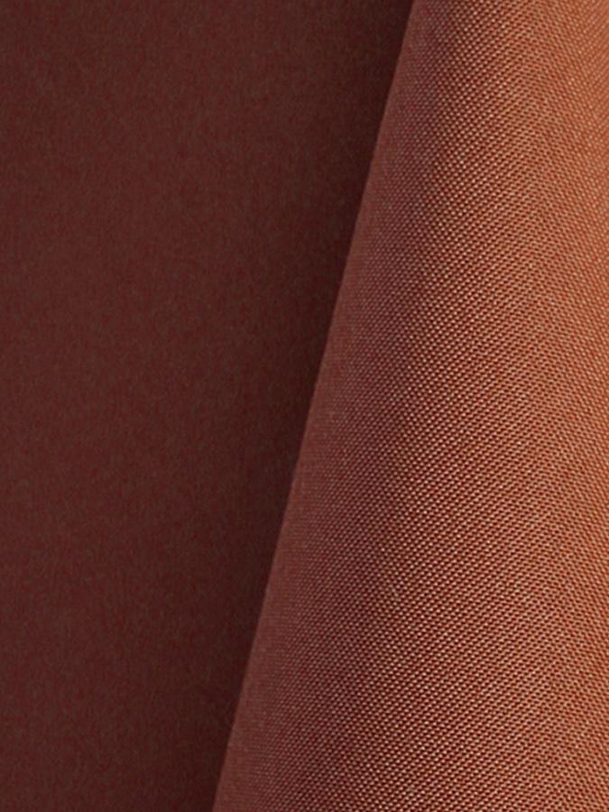 Copper Napkins