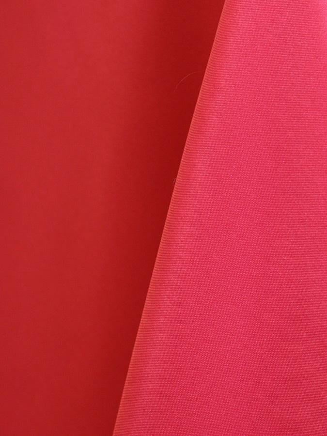 Fuchsia Napkins